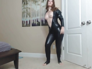 Latex,Webcams