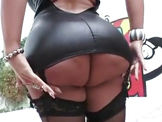 Big Boobs,BBW,Latina