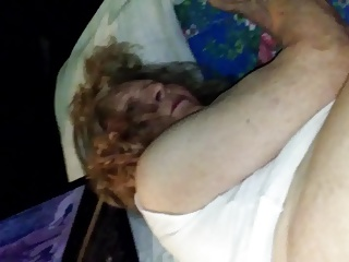 Creampie,Close-up,Grannies,Hidden Cams,Homemade,Money