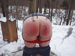 Spanking,Big Ass,BDSM,Mature,Old and young,Teen
