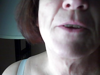 Grannies,Amateur,Blowjob,Hardcore,Mature,Slut
