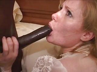 Kissing,Orgasm,Big Cock,Cumshot,Wife