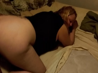 Doggystyle,MILF,Amateur,Blonde,Latina