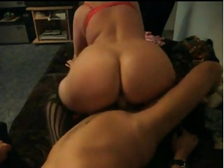 Big Ass,BBW,Big Cock,Latina