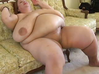 BBW,Big Ass,Big Boobs,Black and Ebony,Blowjob,Hardcore,Interracial