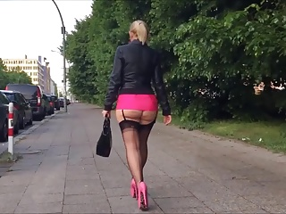Big Ass,Latex,Hardcore