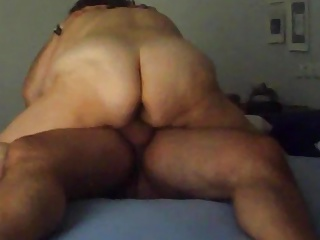 Hidden Cams,Mature,BBW,Wife