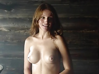 Wet,Russian,Babe,Big Boobs,Celebrities Sex,Softcore,Natural