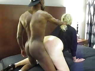 Black and Ebony,Hardcore,Interracial,MILF,Spanking,Teen,Doggystyle