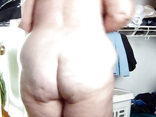 Big Ass,BBW,Mature