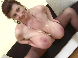Grannies,Mature,Amateur,Big Boobs,MILF