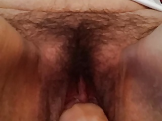 Hairy,Homemade,Sex Toys,Wife,Amateur,Asian