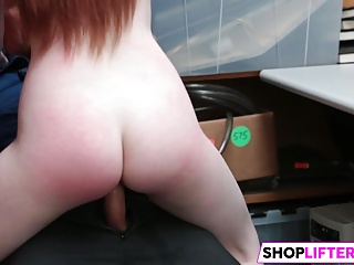 Blowjob,Hardcore,Office,Teen