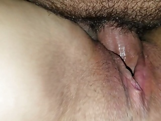 Latina,Amateur,Wife