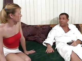 Daddy,Facial,Hardcore,Mature,Old and young,Petite,Small Tits,Teen