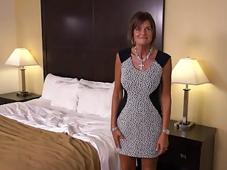 Old and young,Amateur,Casting,Mature,MILF,POV,Teen