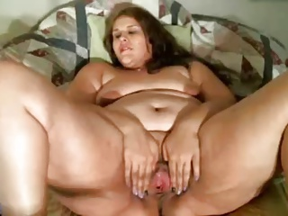 Anal,Amateur,BBW,Sex Toys,Webcams