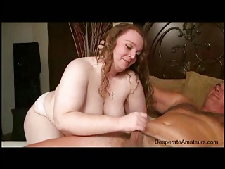 Casting,Mature,Compilation,Amateur,Big Ass,BBW,MILF,Swingers