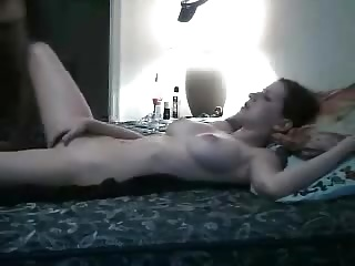 Amateur,Big Boobs,Hardcore,Homemade,Teen,Doggystyle,Natural,Couple