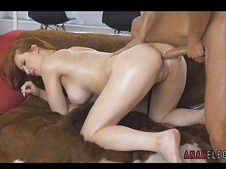 Amateur,Babe,Redhead,Doggystyle,Anal