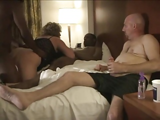Mature,Swingers,Interracial,Wife,Cuckold,Amateur