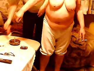 Grannies,Hidden Cams,Voyeur,Webcams