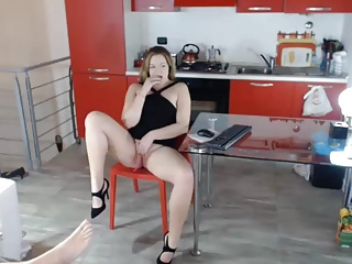 High Heels,Fingering,Webcams,Amateur,Hardcore