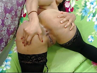 Ass to Mouth,Latina,Sex Toys,Webcams,Shaved,Masturbation,Big Ass
