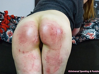 Spanking,Car Sex,BDSM,Babe,Blonde