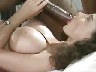 Vintage,Black and Ebony,MILF,Wife,Doggystyle