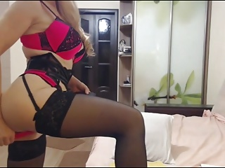 Webcams,Big Boobs,Lingerie,MILF,Russian,Natural
