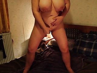 Squirting,Natural,Amateur,Big Boobs,British,Sex Toys,Wife