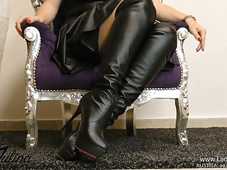 Fetish,Hardcore,High Heels,MILF,Natural,BDSM,Big Boobs,Femdom