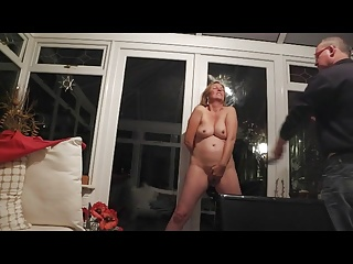 BDSM,Blowjob,Hardcore,Mature,Wife,Slut