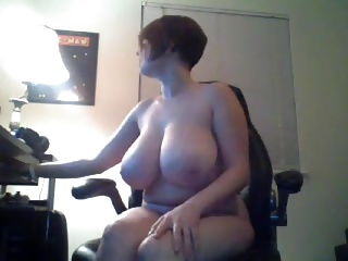 Glasses,BBW,Webcams,Big Ass,Big Boobs,Lesbian,Natural,Masturbation