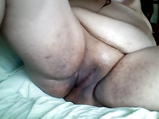 Orgasm,Latina,Sex Toys,Masturbation