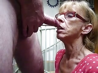 Mature,Wife,Amateur,Blowjob