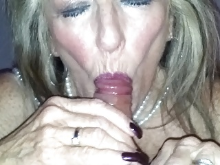 Grannies,Blowjob,British,Homemade,Mature