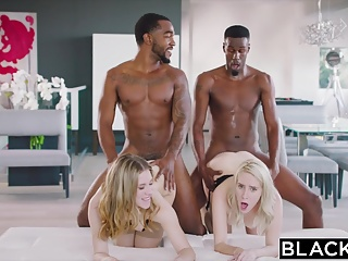 Big Cock,Black and Ebony,Blonde,Blowjob,Brunette,Interracial