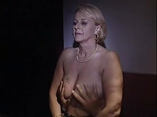 Grannies,Old and young,Mature,School,Teen,Big Ass,BDSM,Big Boobs,Hardcore