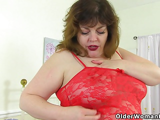 Old and young,Vintage,BBW,Black and Ebony,British,Mature,MILF,Nylon