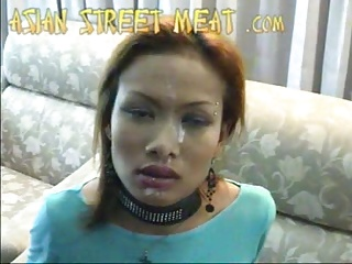 Asian,Petite,Public Nudity,Small Tits,Teen,Clit