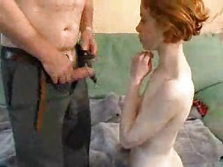 Daughter,Mature,Old and young,Redhead,School,Teen,Extreme,Shaved,Amateur,Glasses,Hardcore