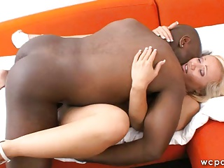 Big Ass,Big Cock,Black and Ebony,Blonde,Interracial,MILF,Big Boobs