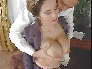 Creampie,Big Boobs,Blowjob,Hardcore,Mature,School,Ass licking,Anal,Big Ass