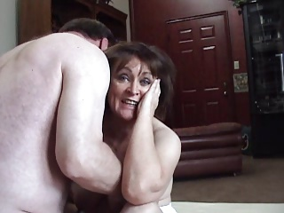 Amateur,Swingers,Hardcore,Mature