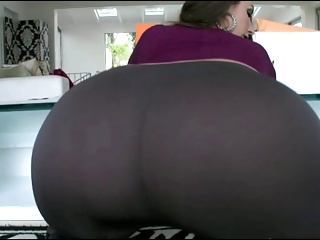Big Cock,Interracial,Big Ass,Pornstar,Panties,BBW,Big Boobs,Hardcore,Homemade,Natural