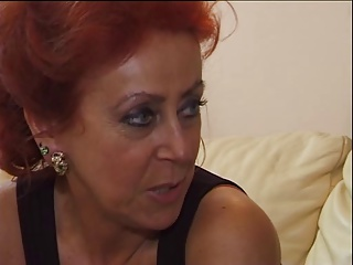 Kitchen,Threesome,Grannies,Big Ass,Big Boobs,Blowjob,Hardcore,Mature,MILF,Old and young,Petite,Redhead,Teen,Wife