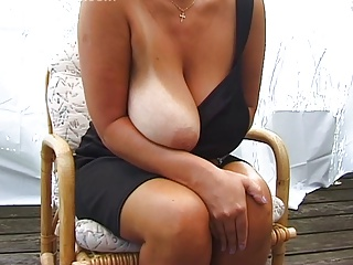 Mature,MILF,Amateur,BBW,Big Boobs,Blonde,Softcore