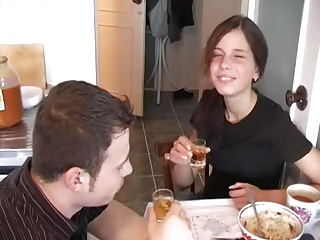 Bathroom,Homemade,Couple,Party,BDSM,Brunette,Hardcore,Russian,Teen,Student